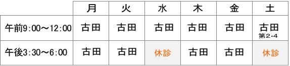sinryotaisei2014